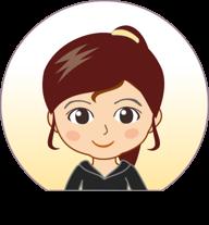 Sanako