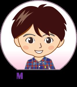 Masayoshi6
