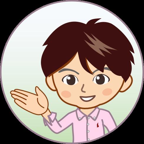 Masayoshi小