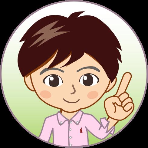 Masayoshiポイント2