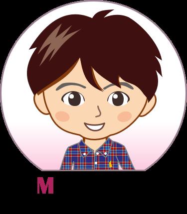 Masayoshi3