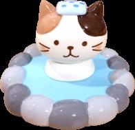 猫ちゃん2